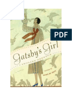 Gatsby's Girl -- Discussion Guide