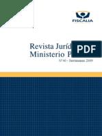 revista_juridica_40