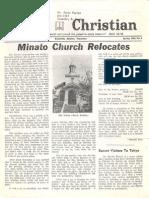 TokyoChristian-1963-Japan.pdf