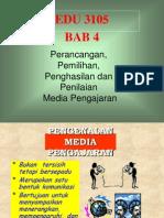BAB4a