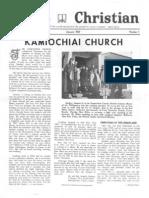 TokyoChristian-1967-Japan.pdf