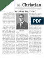 TokyoChristian-1968-Japan.pdf