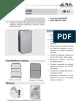 CAIXA_DE_PASSAGEM__A_PROVA_DE_.pdf