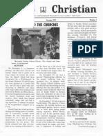 TokyoChristian-1972-Japan.pdf