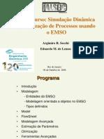emso_curso_coloquio2008