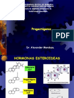 Progestagenos y DRSP.pptx