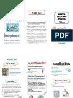 Penyuluhan Kista Ovarium Pamflet.1