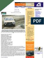 Audi 100 GL 5S