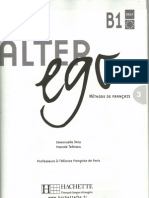 Alter Ego 4 Pdf