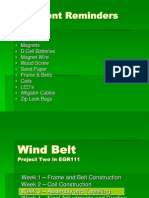 Project Two - Wind Belt - 081