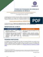 Anuncio y Diagrama OEA-CONACYT FINAL 2julio26