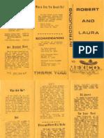 Newton-Robert-Laura-1981-Mexico.pdf