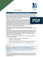 Guía para la contratación de proveedores_oct09