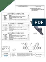 Sample Cylinder Assembly-Concept (1)