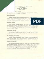 Newton-Robert-Laura-1986-Mexico.pdf