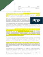 Habilidade e Competencia PPI I.docx