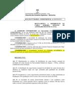 Minuta Resolução_CH_Docente_UFAL_04072013