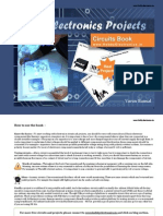 Electronics-Project-Book.pdf