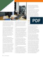 Coverstory-June copy3.pdf