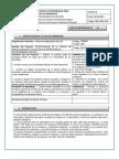 1.- Guia de Aprendizaje Salud Ocupacional Julio 2013