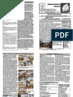 EMMANUEL Infos (Numéro 80 du 04 AOÛT 2013)