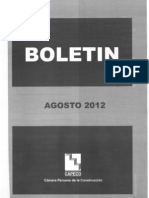 03 Boletín CAPECO 1