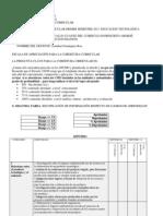 Cobertura Educ Tecnologica 7 y 8