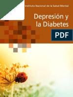 Doi Diabetes Sp 508