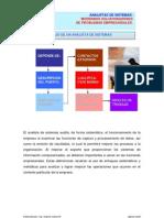 analistasistemas-100906193734-phpapp02