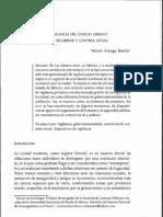 video-vigilanciadelespaciourbanotransitoseguridadycontrolsocial-120916141324-phpapp01.pdf
