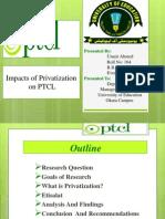 ptclfinal-100421210322-phpapp01