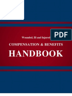 2011 DoD Compensation and Benefits Handbook1