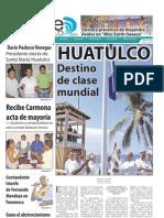 Edicion 236; Enlace de la Costa
