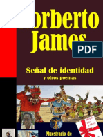 8165557 Antologia de Norberto James Rawlings