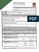 plan y p. eva. sec. 2° tercer bloque