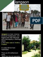 janagaon Ikat of Andhra Pardesh ppt (1)