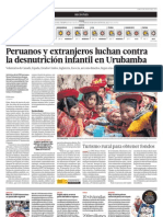 Desnutrici�n en Urubamba.pdf