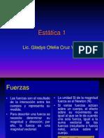 Estatica_1