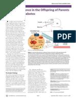 Journal.pmed.0020289