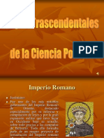Ciencia Pol Etapas (3)