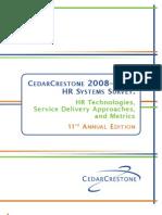 CedarCrestone_2008-2009_HRSS_WP.pdf