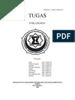 TUGAS ETIKA PROFESI-1