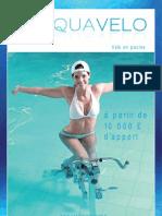 Doc Aquavelo
