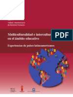 Multiculturalidad_interculturalidad
