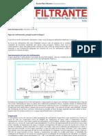 Mecânica - Filtração em uma Torre de Resfriamento.pdf