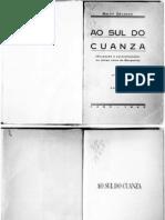 Ralph Delgado - Ao Sul do Cuanza [Vol. 2] - Cuanza Sul (1).pdf