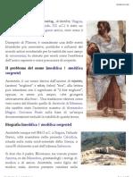 -384--322 Aristotele - Wikipedia.pdf