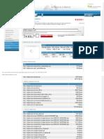 Websitespeedcheck_elpaiscom