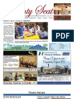 1064348_1375701298WEBFINAL-County Seat - August 2013 -24 pg