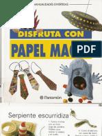 papel mache parramon.pdf